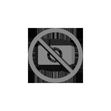 30/04/2019-OSPITI-A-RTTR